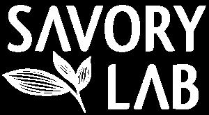Savory Lab